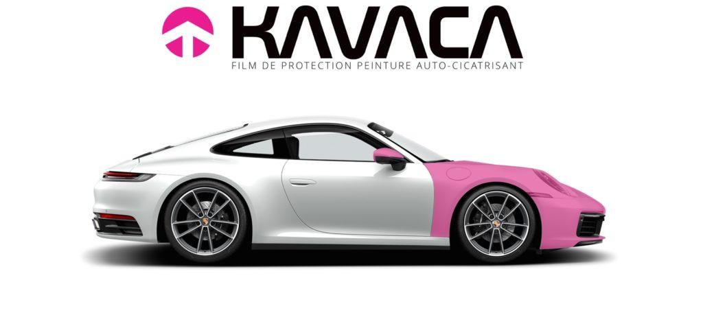 kavaca-voiture_4