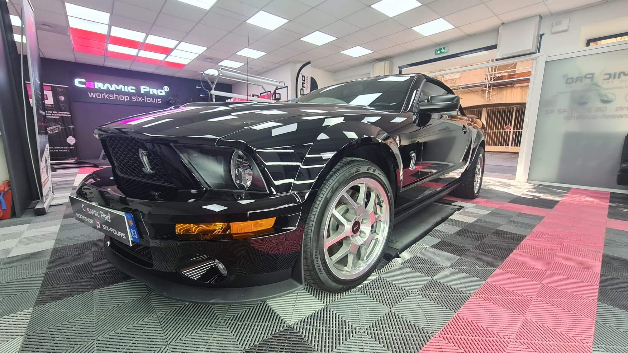 polish-renovation-sur-mustang-shelby