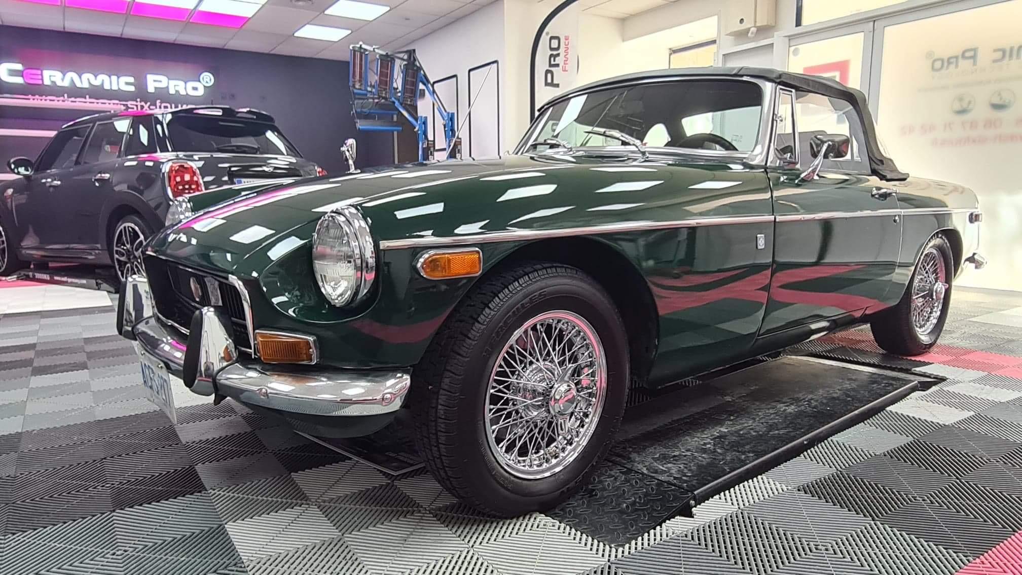 polish-voiture-collection-draguignan